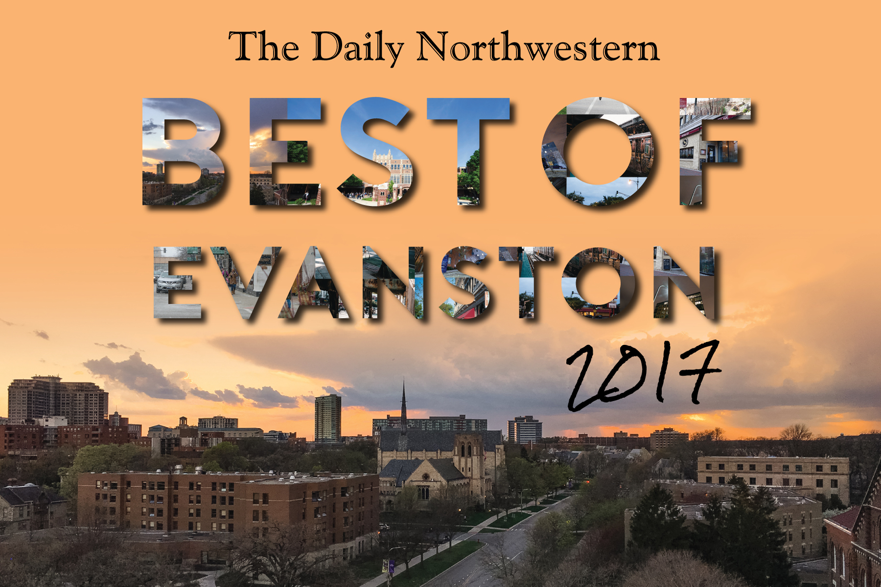 Hundreds Of You Voted And Now The Daily Is Back For Its Fifth Annual Best Evanston Guide A Curated List Restaurants S Hangoutore