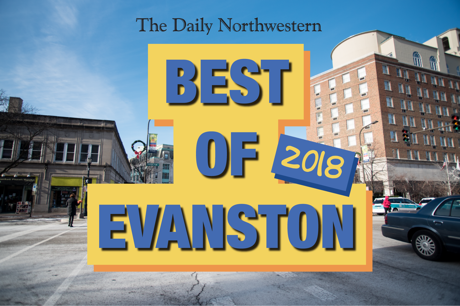 best date restaurants evanston