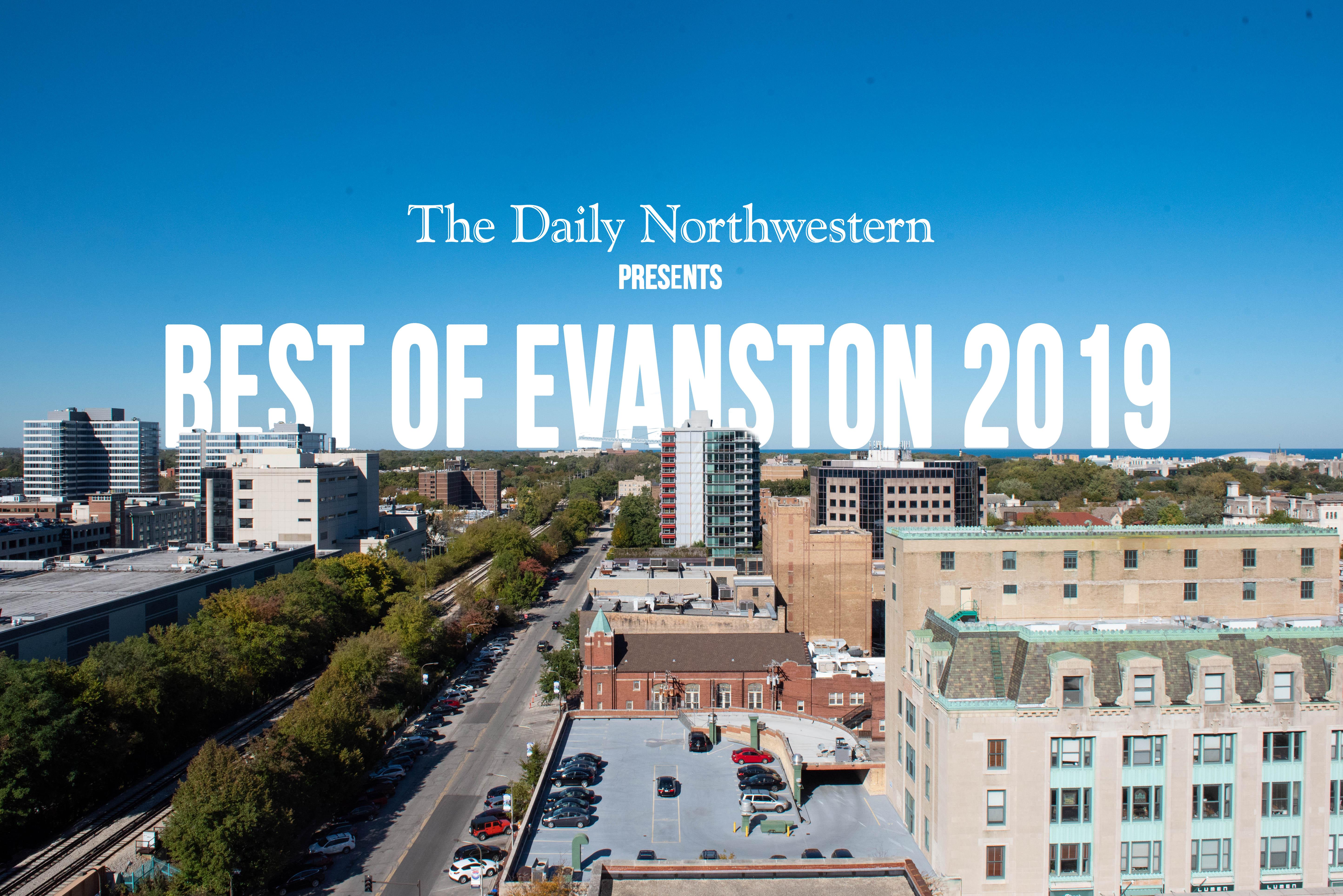 406af159a7c85 Best of Evanston 2019